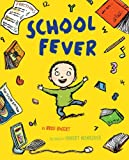 img - for School Fever book / textbook / text book