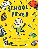 School Fever, Brod Bagert, 0803732015