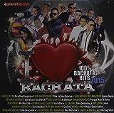 I Love Bachata 2015