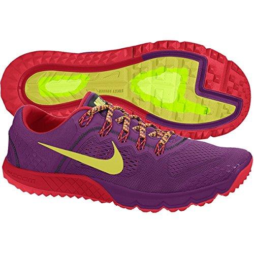 Nike Zoom Terra Kiger Los Zapatos De Las Mujeres Laufen - Su14 Barato Venta Buy Comprar visita barata Barato Venta Genuine cXiYg