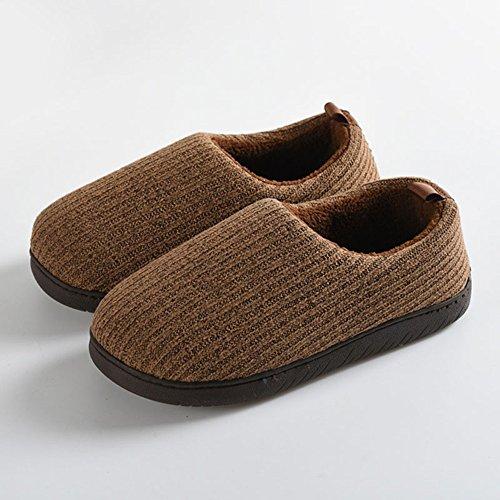zapatos los Los del embarazadas mes agua Los calza de los maternidad del deslizadores plantas grue de de suaves paquete El las las mujeres mes postpartum Cómodo del con zapatos C zapatos antideslizantes BdnZqqv0