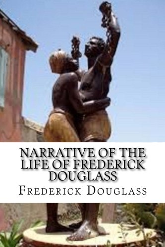 Search : Narrative of the Life of Frederick Douglass