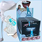 Bsilverll Pro Nano Teeth Whitening Kit