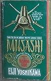 Musashi, Eiji Yoshikawa, 0671677225