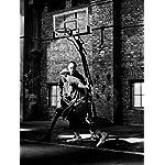 Spalding-NBA-Standard-Rim-7809scn–senza-farbangabe