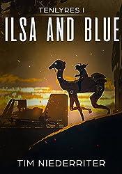 Ilsa and Blue: Tenlyres I