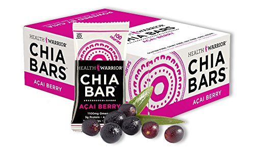 Health-Warrior-Chia-Bars