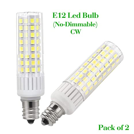 Halogen Led Ceramic 5w Bulbs7 BaseJd 75w 100w E12 Bulb Light qUSMzLVGjp