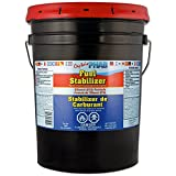FUEL STABILIZER -Ethanol Compatible, 00305, 5.25 gallon 20L pail