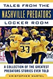 img - for Tales from the Team: A Collection of the Greatest Predators Stories Ever Told book / textbook / text book