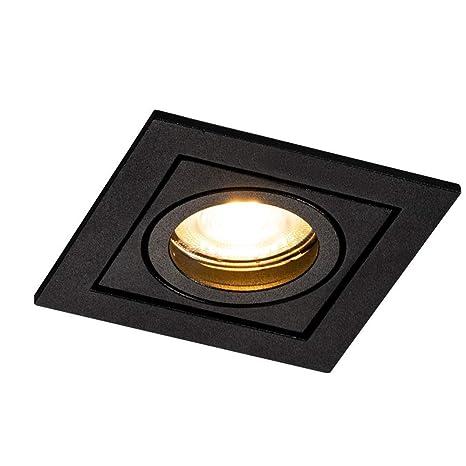 WPOLED Simplicidad de 5W LED Downlights empotrados pequeños ...
