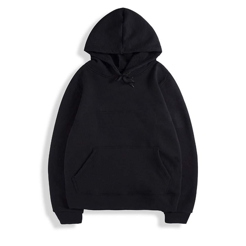 SUNMAIO Mens Hooded Summer Hooded T Shirt Mens Long Sleeve Hoodies Male Sweatshirt