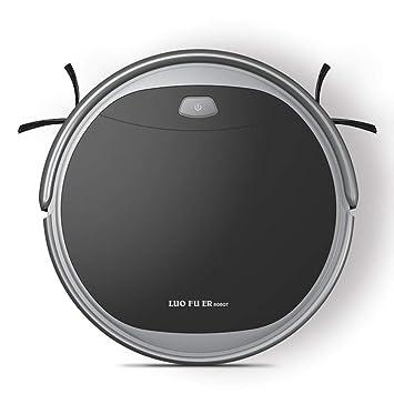 Aspiradoras robot de Barrido Barredora Inteligente automática doméstica Robot de Limpieza Servicios Integrados de fregado y Limpieza Aspiradoras de Interior ...