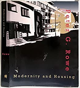 Utorrent Para Descargar Modernity And Housing Epub Patria
