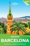 Lonely Planet's Discover Barcelona (Travel Guide)