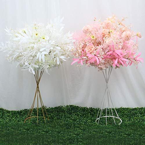 VDV Artificial Flowers Homemade Artificial Flower centerpieces Silk