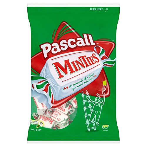 pascall-minties-200g
