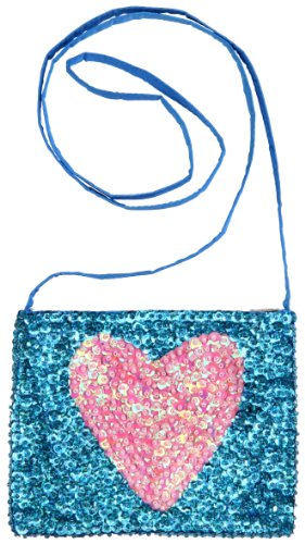 Holiday Fair Bags - 3