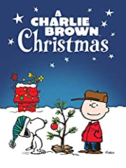 A Charlie Brown Christmas (Deluxe Edition)…
