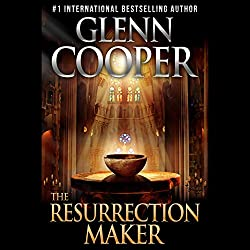 The Resurrection Maker