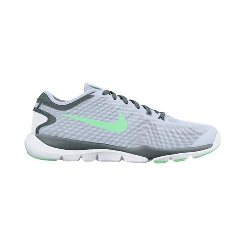 7832450e8add2 hot sale Nike Women s Flex Supreme TR 4 Cross Trainer - nube.sutel ...