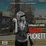 Sam Puckett [Explicit]