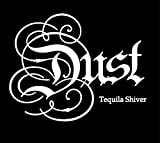 Tequila Shiver