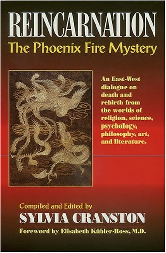 How to buy the best reincarnation the phoenix fire mystery?