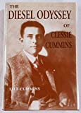 img - for The Diesel Odyssey of Clessie Cummins book / textbook / text book