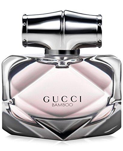 g-ucci-bamboo-by-g-u-c-c-i-eau-de-perfume-luxury-spray-25-oz-new-with-box