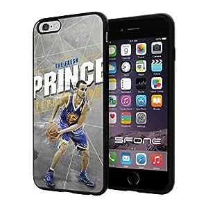 """Zheng caseZheng caseNBA Basketball Player Wardell Stephen """"Steph"""