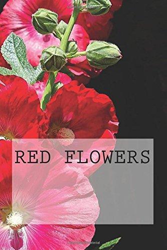 Red Flowers pdf