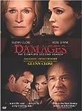 Damages: Season 2