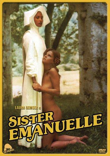 sister-emanuelle
