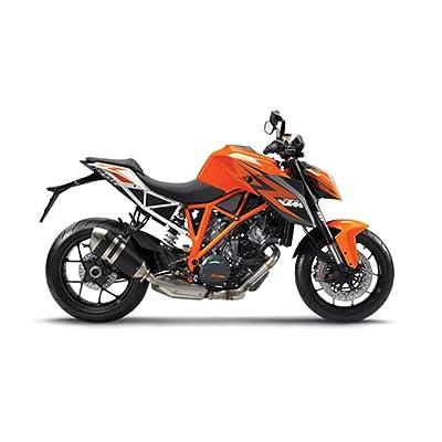 KTM Moto Superduke–57653: Toys & Games