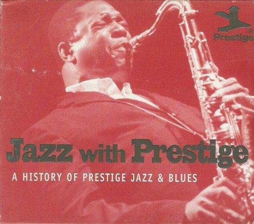 John Coltrane Download Albums Zortam Music