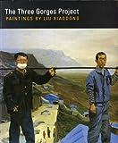 The Three Gorges Project, Jeff Kelley and Kaz Tsuruta, 0939117355
