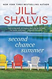 Second Chance Summer (Cedar Ridge Book 1)