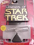 Legends of Star Trek USS Voyager NCC-74656 Series Four