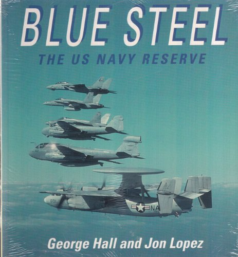 blue-steel-the-us-navy-reserve-osprey-colour-series