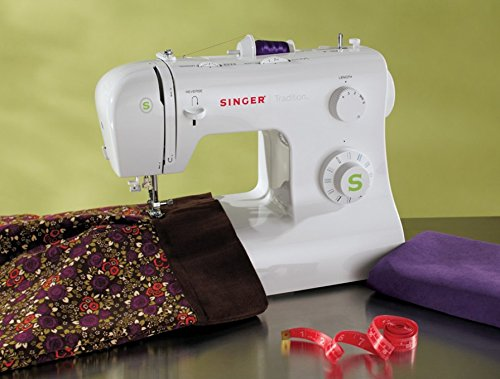 SINGER | Tradition 2277 Sewing Machine