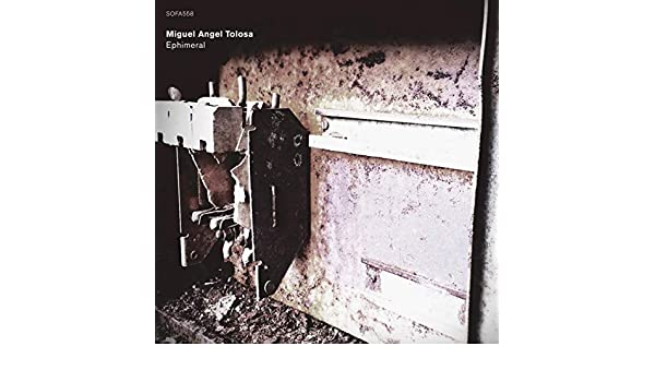 MUSGO by Miguel Angel Tolosa on Amazon Music - Amazon.com