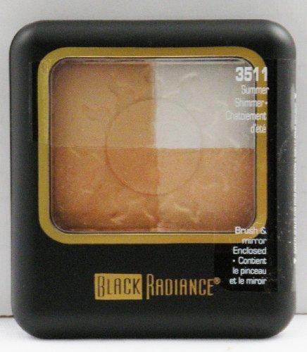 Mosaic Bronzer - 7