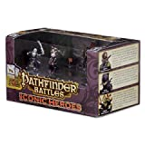 Pathfinder Battles: Iconic Heroes Set 6