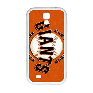 Happy Giants Hot Seller Stylish Hard Case For Samsung Galaxy S4