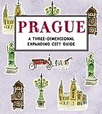 Prague: A Three-Dimensional Expanding City Guide (City Skylines)