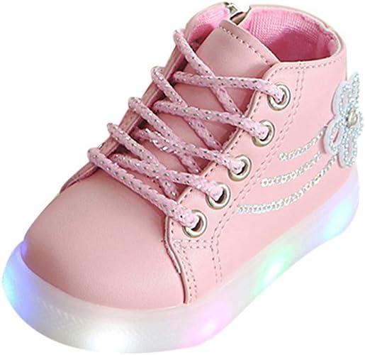 ❤️ Stiefel Boots TEX Größe 28 Mädchen Pink in Nordrhein
