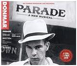 : Parade / V.L.C.
