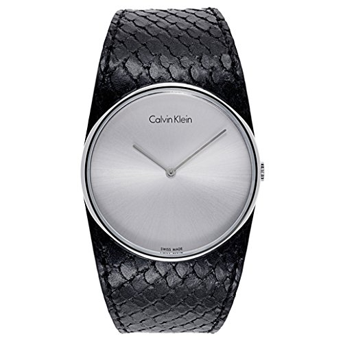 Calvin Klein Spellbound Women's Quartz Watch K5V231C6