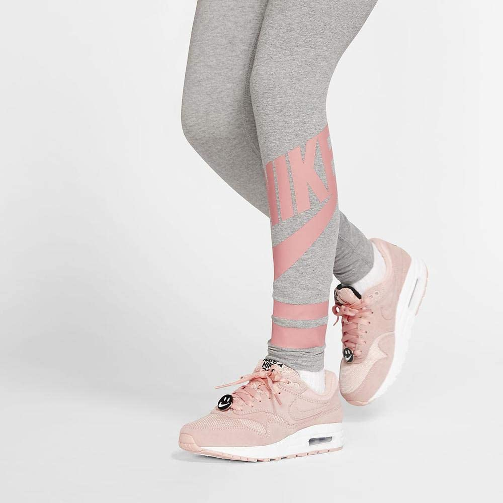 Tight Bambina Nike G NSW Lggng Favorite Gx3